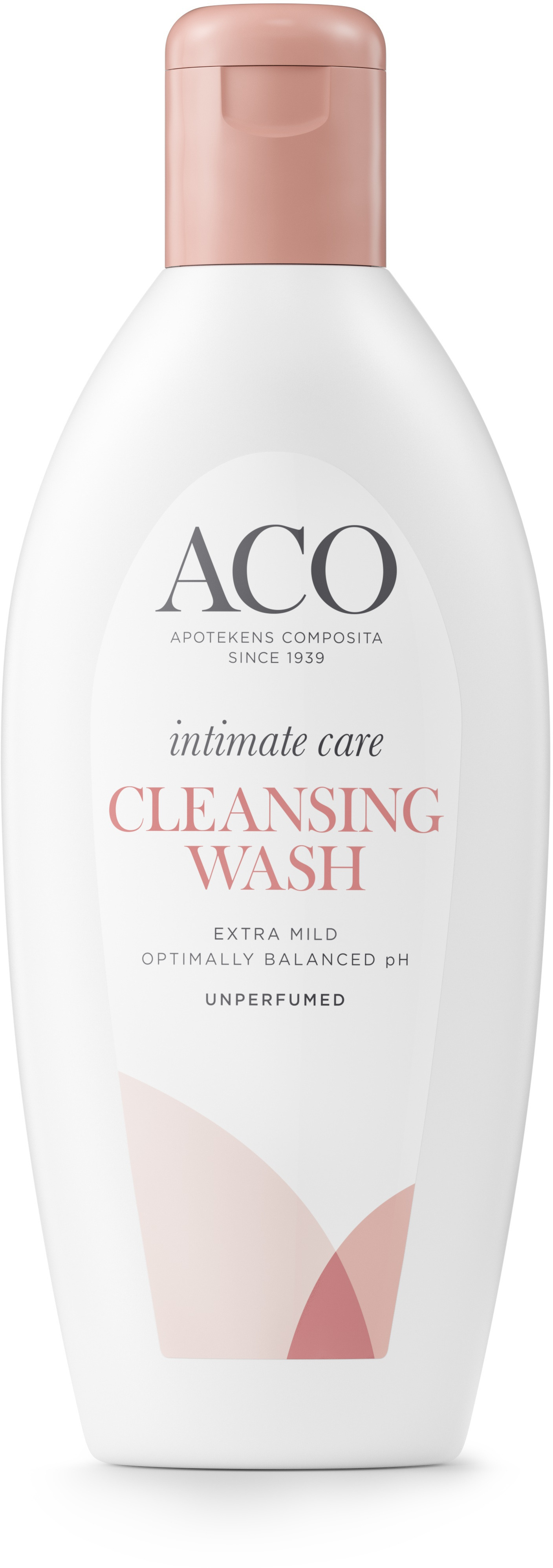 ACO Intimate Care Cleansing Wash