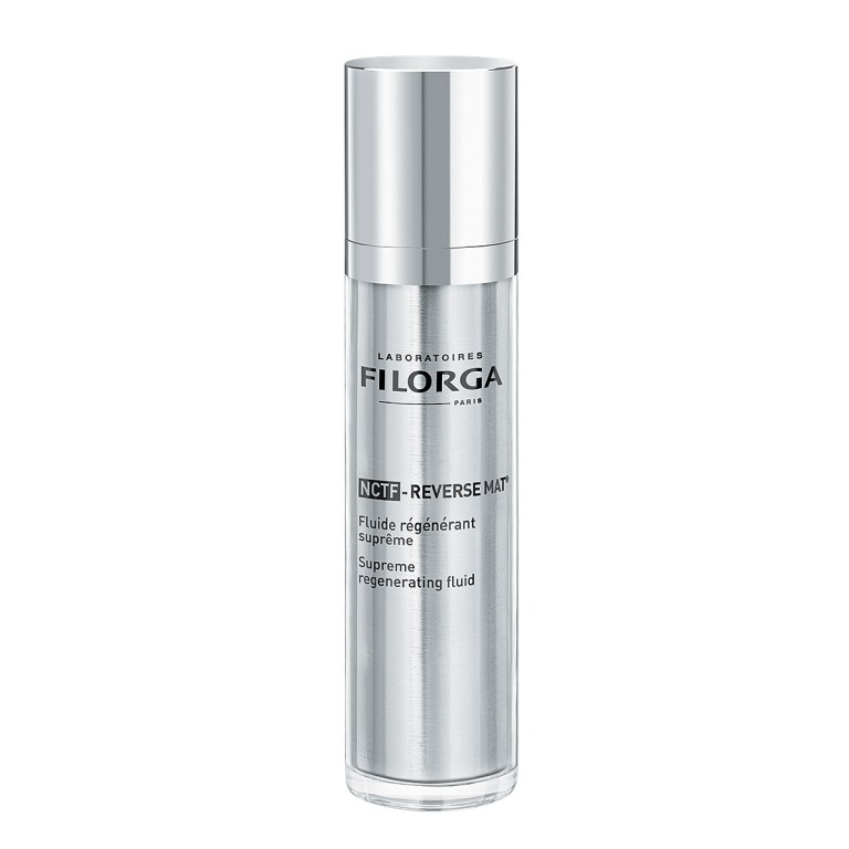 Filorga Nctf-Reverse Mat Supreme Multi-Correction Fluid