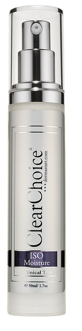 ClearChoice ISO Moisture