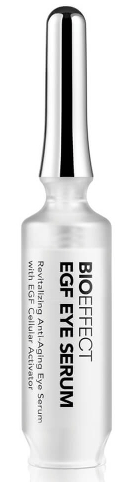 Bioeffect EFG Eye Serum