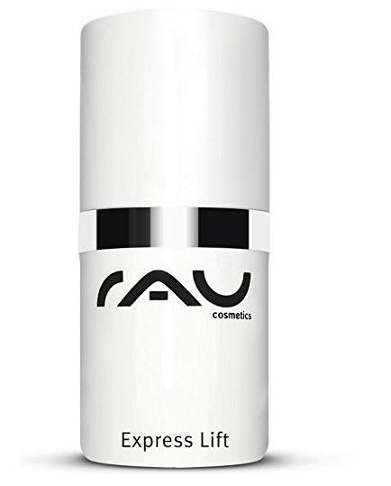 RAU Express Lift