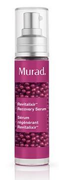 Murad Revitalixir Recovery Serum™
