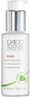 DADO SENS Ectoin Anti-Aging Fluid