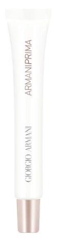 Armani Prima Eye & Lip Contour Perfector