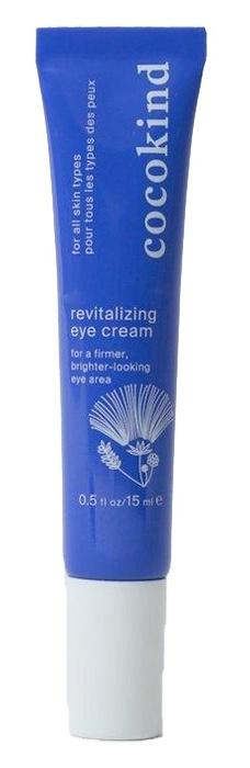 Cocokind Revitalizing Eye Cream
