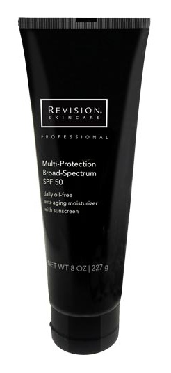 Revision Skincare Multi-Protection Broad-Spectrum SPF 50