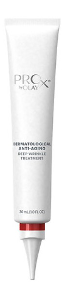 Olay Professional Prox Deep Wrinkle Anti-Aging Treatment