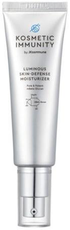 Kosmetic Immunity by JKosmmune Luminous Skin-Defense Moisturiser