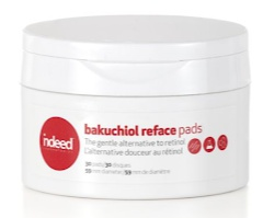 Indeed Bakuchiol Reface Pads