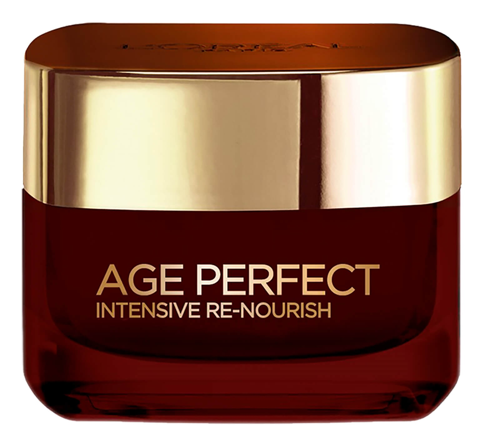 L'Oreal Paris Age Perfect Intensive Renourish Manuka Honey Day Cream