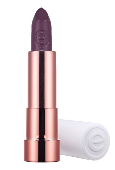 Essence This Is Nude Lipstick - Strong