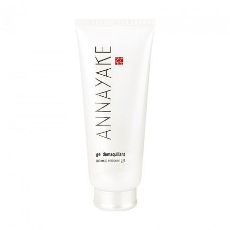Annayake Makeup Remover Gel