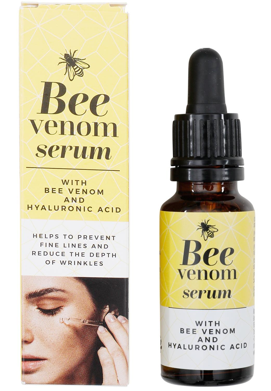 Action Bee Venom Serum