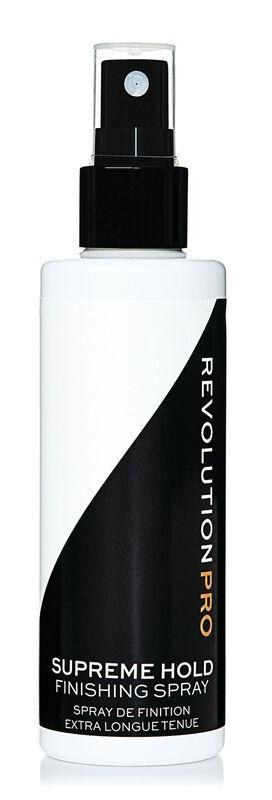 Revolution Pro Supreme Hold Finishing Spray