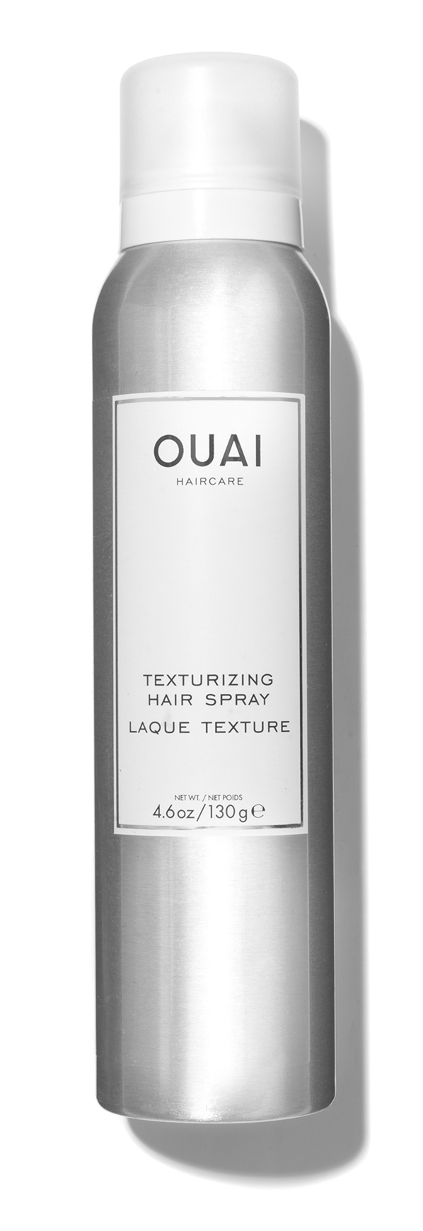 Oaui Texturing Hair Spray