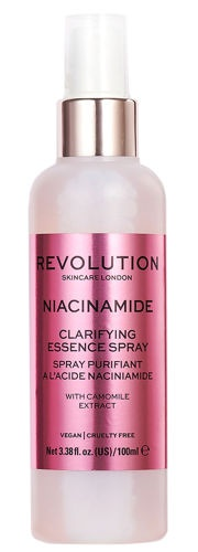 Revolution Skincare Niacinamide Essence Spray