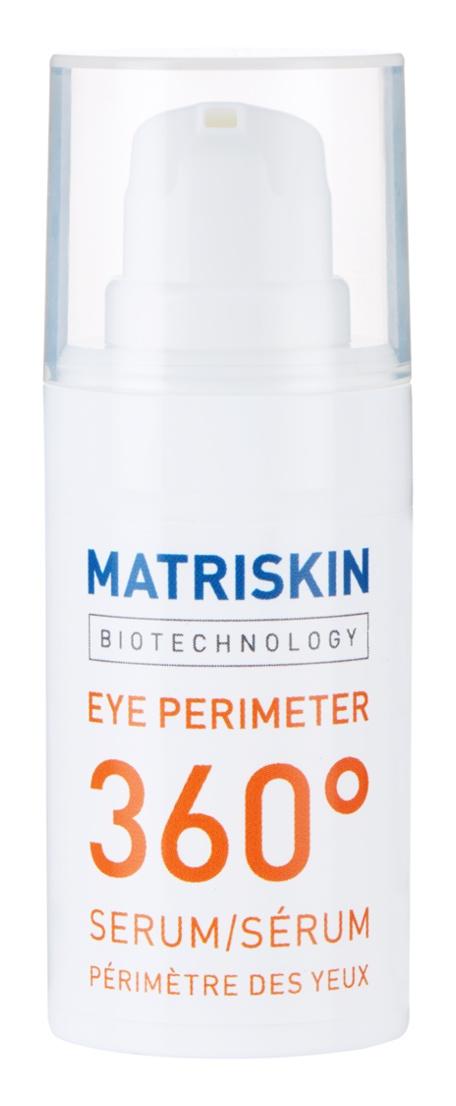 Matriskin Eye Perimeter 360 Serum
