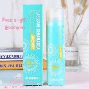 Mediheal Labocare Ceramatica Sun Spray 50+SPF PA+++
