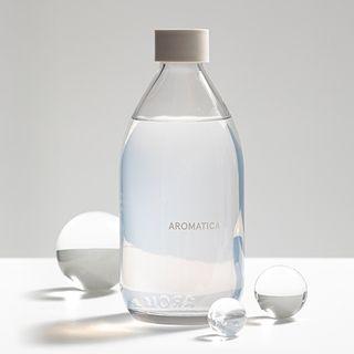 Aromatica Vitalizing Rosemary Decoction Toner