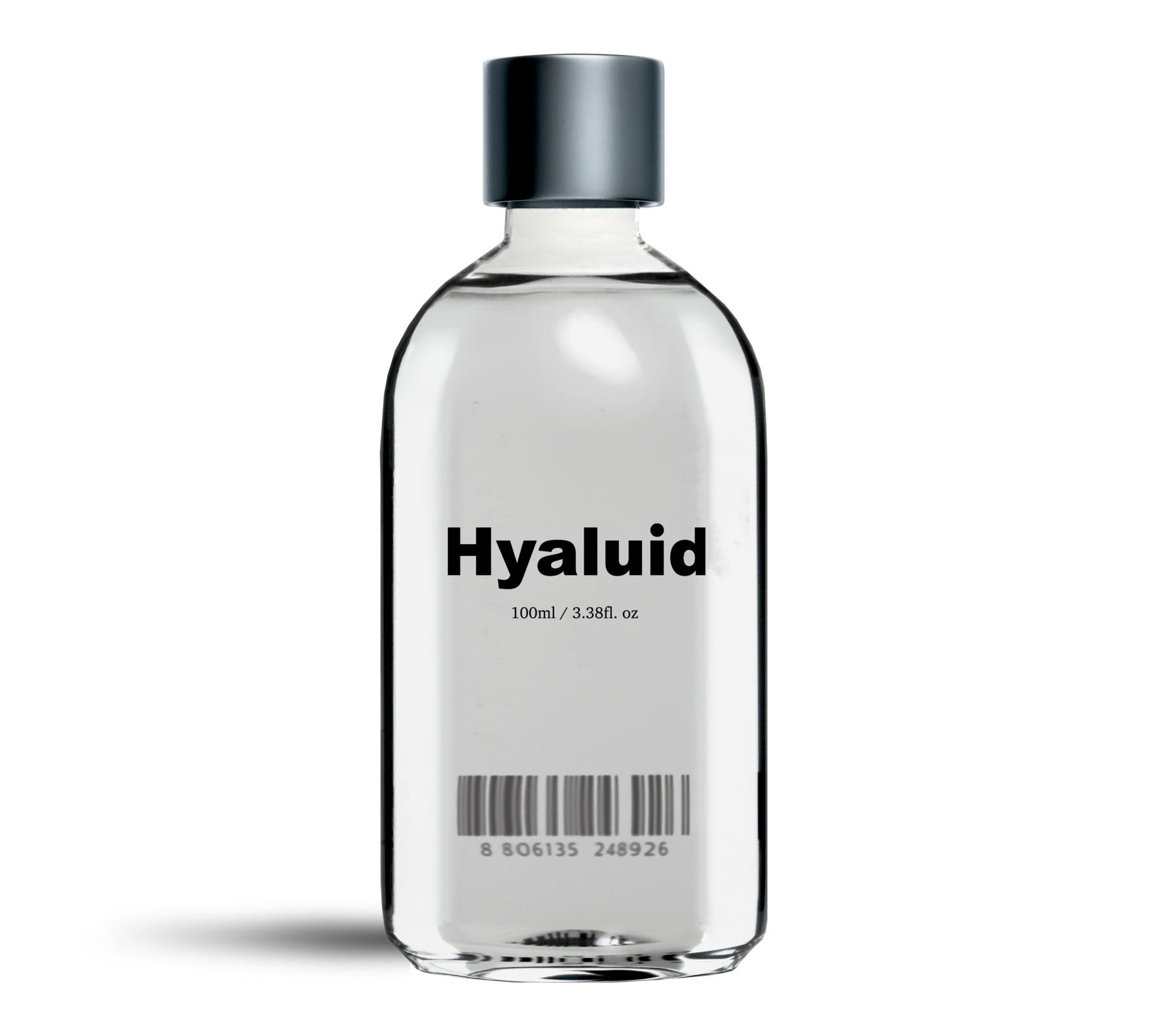 Slurp Hyaluid