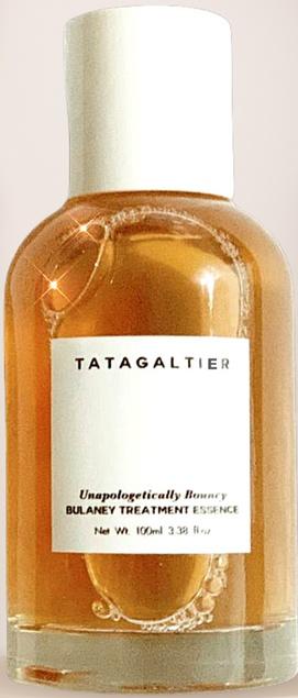 Tatagaltier Bulaney Treatment Essence