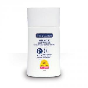 Bio essence Bio-Water Sunscreen Spf 50+ Pa++ (Hydrating)