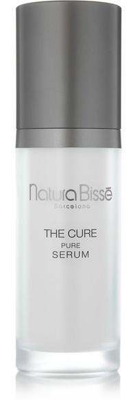 Natura Bissé The Cure Pure Serum