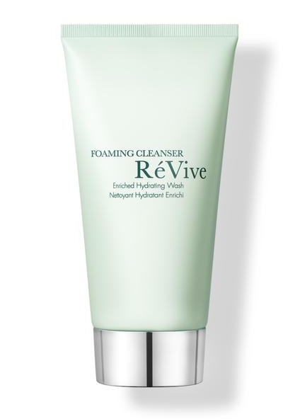 RéVive Enriched Hydrating Wash (Foaming Cleanser)