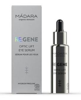Madara Re:Gene Optic Lift Eye Serum