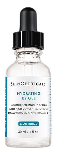 SkinCeuticals Hydrating B5+ Gel