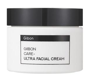 Gibon Care Ultra Facial Cream