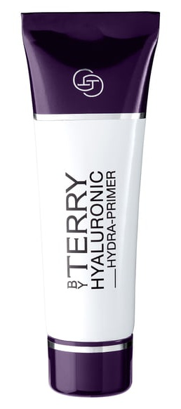 By Terry HYALURONIC HYDRA-PRIMER MOISTURIZING PRIMER