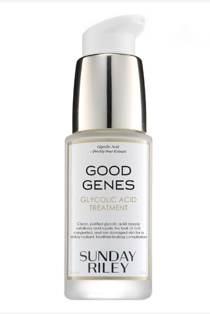 Sunday Riley Good Genes Glycolic Acid Treatment (Eu)