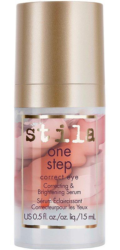 Stila One Step Correct Eye Correcting & Brightening Serum