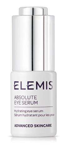 Elemis Absolute Eye Serum