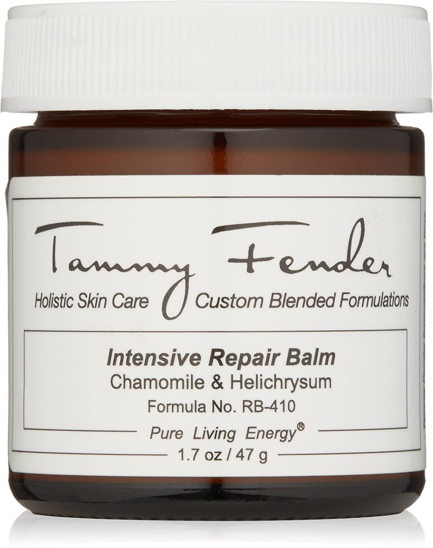 Tammy Fender Intensive Repair Balm