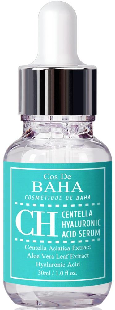 Cos De BAHA Centella Ha Serum