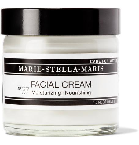 Marie-Stella-Maris Facial Cream No.37