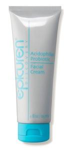 Epicuren Discovery Acidophilus Probiotic Facial Cream