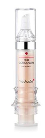 Medicube Red Concealer