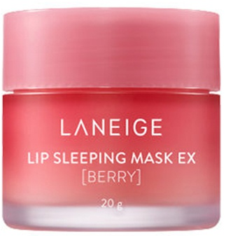 LANEIGE Lip Sleeping Mask Ex