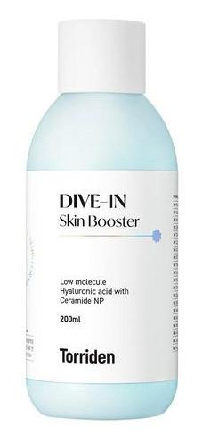 Torriden Dive-In Skin Booster