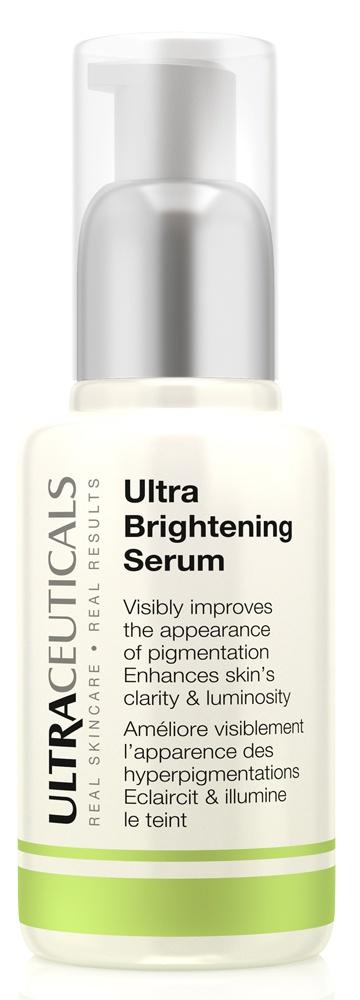 Ultraceuticals Ultra Brightening Serum