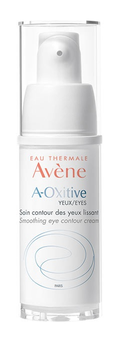 Avene A-Oxitive Eyes
