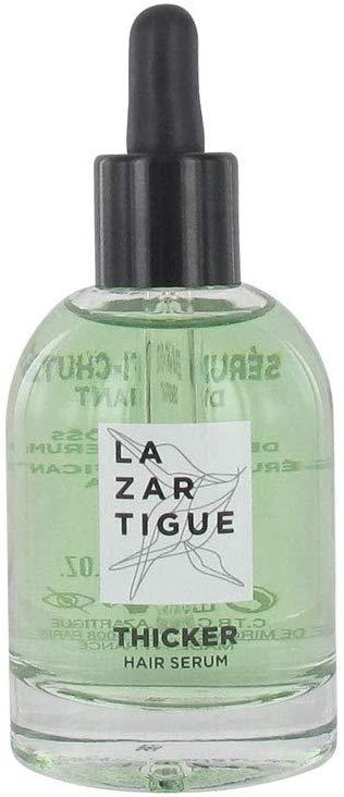 J.F. Lazartigue Thicker Hair Serum Densifying Anti-Hair Loss Serum