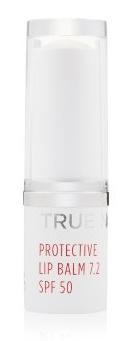 True North De-Stressed Protective Lip Balm 7.2 Spf 50
