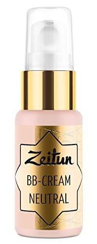 Zeitun BB-Cream