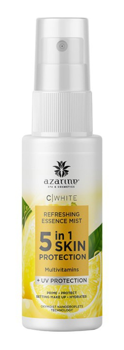 Azarine C White Refreshing Essence Mist