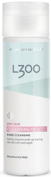 L300 Cleansing Milk