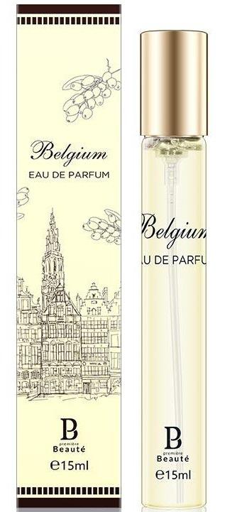 Premiere Beaute Belgium Eau De Parfum